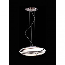 Подвесной светильник Simple Light 804131