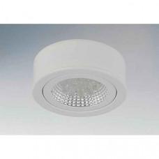 Накладной светильник Mobiled Amo 003230