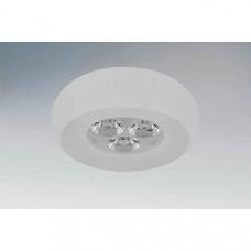 Встраиваемый светильник Tondo led 070223
