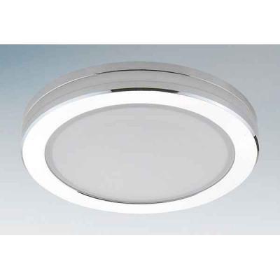 Встраиваемый светильник Grado 070254