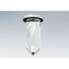 Встраиваемый светильник Nubella 079014