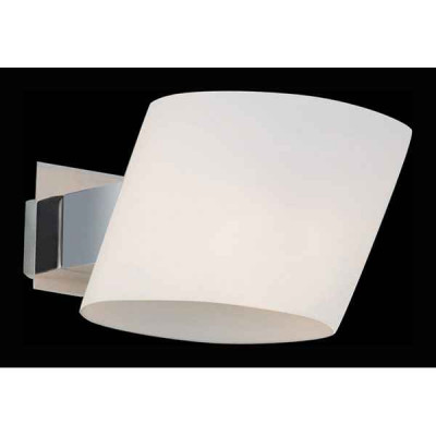 Бра Simple Light 803610