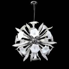 Подвесной светильник Giglio 822120