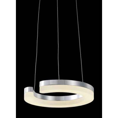 Подвесной светильник LS-763 763110