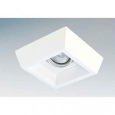 Встраиваемый светильник Extra 042020
