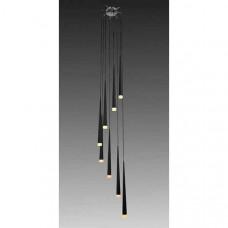Подвесной светильник Punto 807087