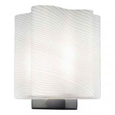 Накладной светильник Nubi Ondoso 802611
