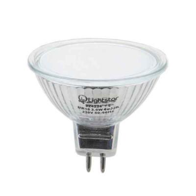 Лампа светодиодная GX5.3 230В 3.6Вт 4000K 924224