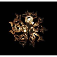 Накладной светильник Medusa 890657