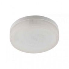 Лампа компактная люминесцентная GX53 11Вт 2800K Tablet+ 929912