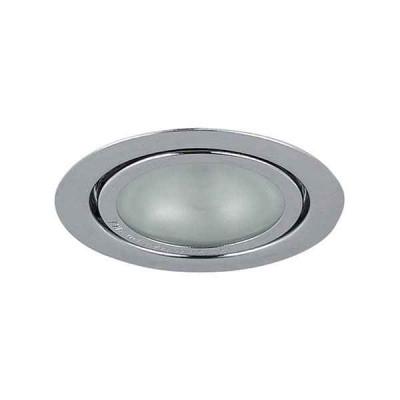 Встраиваемый светильник Mobi Inc Led 003224