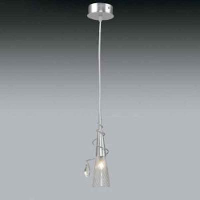 Подвесной светильник Aereo 711019