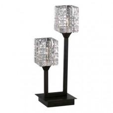 Настольная лампа декоративная Star 2056/2T