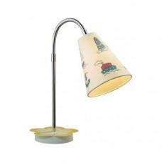 Настольная лампа декоративная Dream 2281/1T