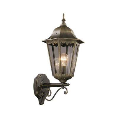 Светильник на штанге Lano 2319/1W