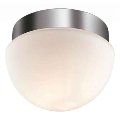 Накладной светильник Minkar 2443/1A