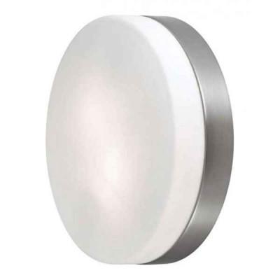 Накладной светильник Presto 2405/2C