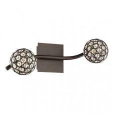 Накладной светильник Aketi1 2473/2W
