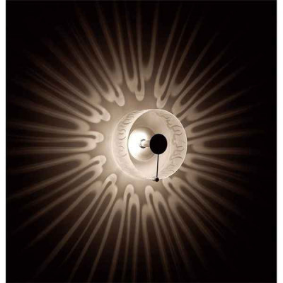 Накладной светильник Blois 2600/1C
