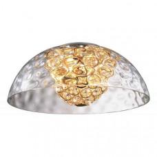 Накладной светильник Malinesa 2608/4C