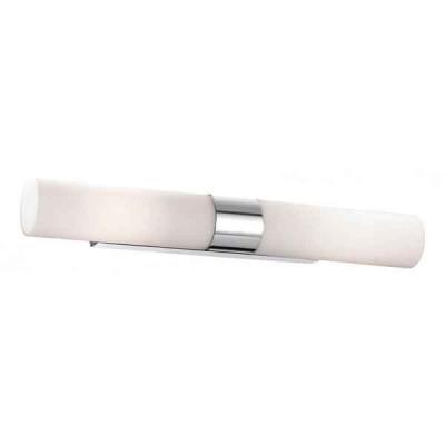 Светильник на штанге Tingi 2660/2W