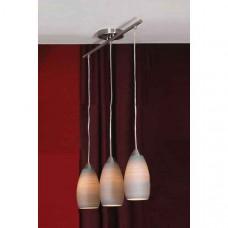 Подвесной светильник Spilimbergo LSA-3076-03