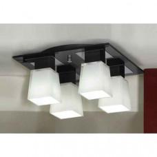 Накладной светильник Lente LSC-2507-04