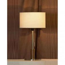 Настольная лампа декоративная Silvi LSC-7114-01