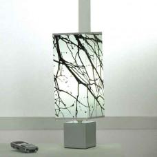 Настольная лампа декоративная Sakura LSF-8704-01
