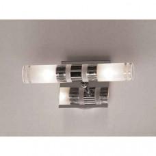 Светильник на штанге Acqua LSL-5401-02