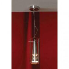 Подвесной светильник Vasto LSL-7816-01