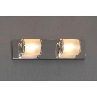 Накладной светильник Cappello LSQ-3401-02