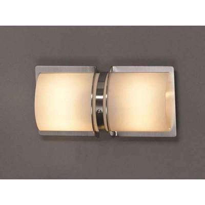 Накладной светильник Bissuola LSQ-9902-02