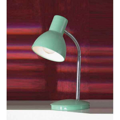 Настольная лампа офисная Paris LST-4844-01