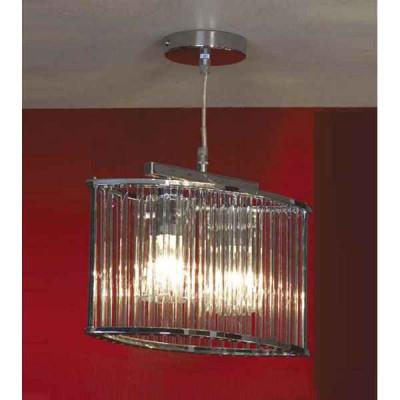 Подвесной светильник Nardo LSC-3306-02