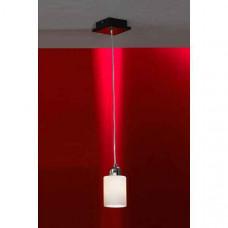Подвесной светильник Caprile LSF-6116-01