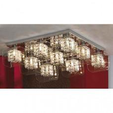 Накладной светильник Sorso LSC-8007-09