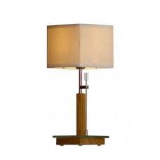 Настольная лампа декоративная Montone LSF-2504-01