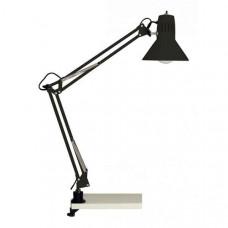 Настольная лампа офисная Hobby 10802/06