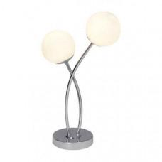 Настольная лампа декоративная Belina G92875/05