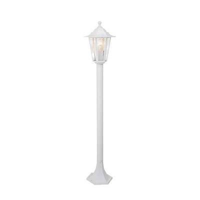 Наземный высокий светильник Crown 40285/05