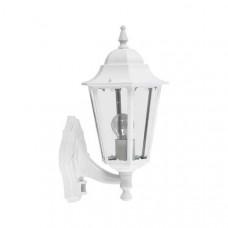 Светильник на штанге Cornwall 40997/05