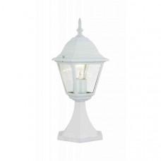 Наземный низкий светильник Newport 44284/05