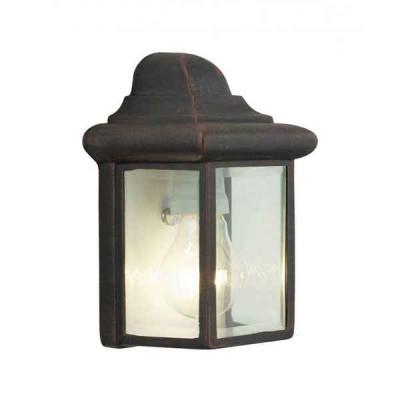 Накладной светильник Newport 44280/55