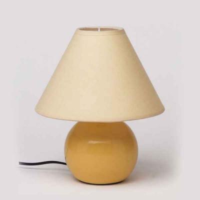Настольная лампа декоративная Primo 61047/32