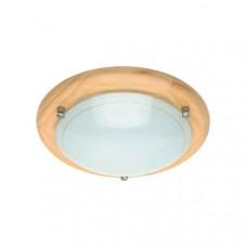 Накладной светильник Fidschi 90181/36