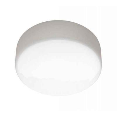 Накладной светильник Isar 90238/05