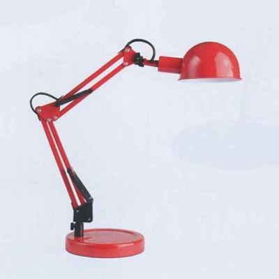 Настольная лампа офисная Felicio 92805/01