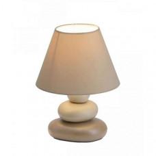 Настольная лампа декоративная Paolo 92907/20