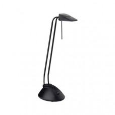 Настольная лампа офисная Data G02548/06